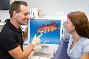 Poszukujemy do współpracy Lekarza Dentysty oraz Ortodonty- Szczecinek.