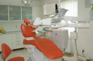 Centrum Medyczne VITA-MEDICA