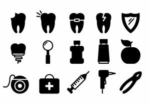 dental-icons-2353333_1280