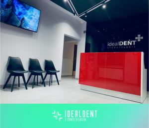 Lekarz Dentysta Endodonta - Wyszków (mazowieckie)