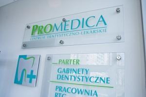 gabinety-promedica-07