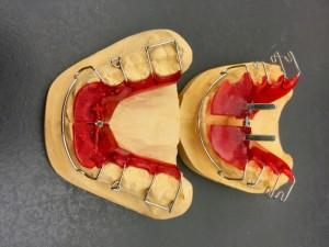 orthodontics-3235503