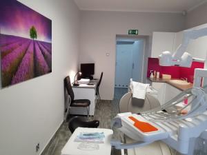 Praca dla lekarza ortodonty w Sosnowcu