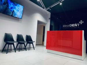 Praca dla lekarza dentysty - Wyszków