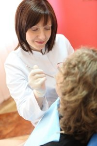 Dentysta Olsztyn - B.R. Pacześniak Stomatologia