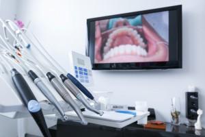 Praca dla Lekarza Dentysty- Olsztyn - wysokie zarobki