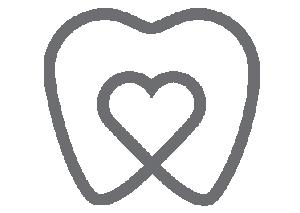 Logo-ząb