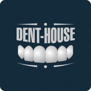 Gabinet w centrum Rybnika nawiąże współprace z lekarzem dentysta