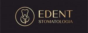 edent logo1