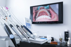 Szczytno i Pasym - praca Dla Lekarza Dentysty