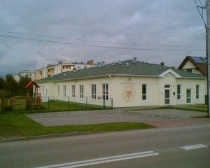Lokal użytkowy na gabinety 460m2 na sprzedaż/wynajem w centrum Piaseczna