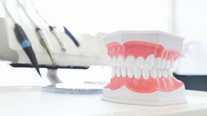 stomatologia-protetyka-lublin-9