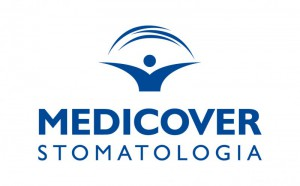 Medicover-Stomatologia-logo-pion-pozytyw (002) — kopia