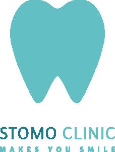 Lekarz Stomatolog (Stom. Estetyczna + Protetyka) Stomo Clinic