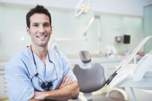 Toruń i Bydgoszcz Praca Dla Lekarza Dentysty i Chirurga