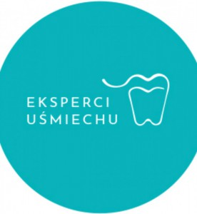 Zapraszam do współpracy lekarza dentystę specjalizującego się w endodoncji