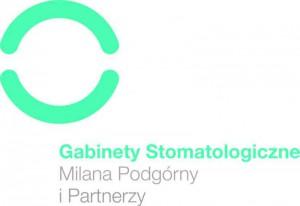 MPP_Gabinety_Logo_low