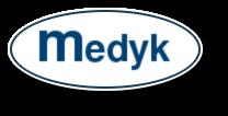 """""""Medyk Dent"""" Stomatologia - Implanty"""