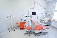 Neo Dentica Klinika Stomatologiczna