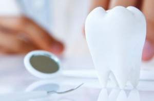 Zatrudnię lekarza stomatologa dentysta powiat garwoliński