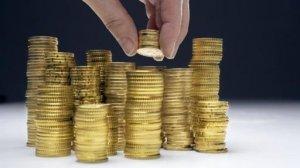 Pozyczki i finansowanie dla osób fizycznych w 2% odsetek