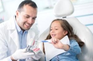 Zatrudnię lekarza stomatologa dentysta Ryki atrakcyjne warunki pracy