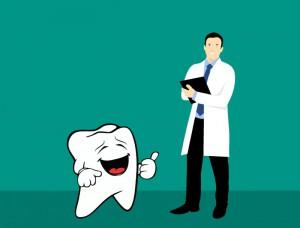 teeth-whitening-3154793_1280
