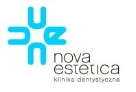 Nova Estetica Klinika Dentystyczna