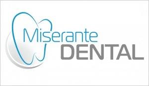 10)  «Miserante Dental».jpg