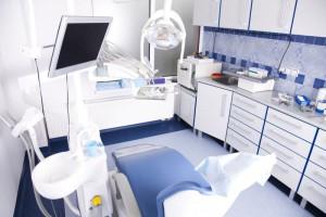 Praca dla lekarza dentysty - Tarnów