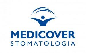 Medicover-Stomatologia-logo-pion-pozytyw (002)