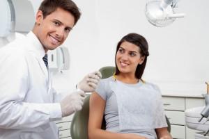 Praca dla Lekarza Dentysty/ Stażysty w Jeleniej Górze