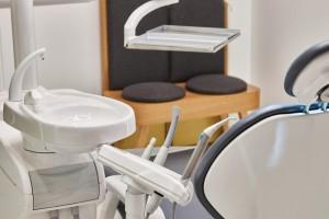 Praca dla Lekarza Dentysty - Bogatynia