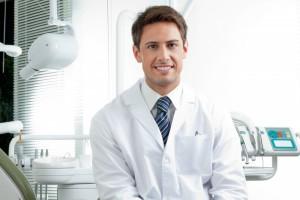 Praca dla Lekarza Endodonty w nowoczesnym centrum stomatologicznym w Lędzinach