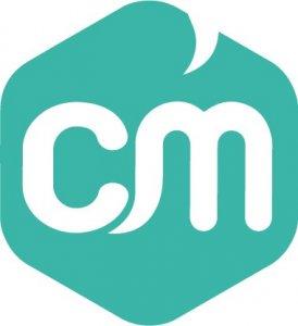 centermedica_logo_sygnet.jpg