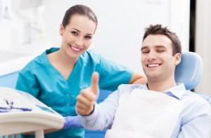 Zatrudnię lekarza stomatologa dentysta Ryki