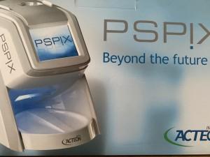scaner  do zdjec zebowych plus rentgen i wiecej