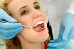 Nawiążę wpsółpracę z lekarzem stomatologiem