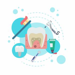 dentist-2351844_1280