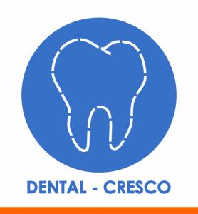 Dental Cresco - gabinet stomatologiczny