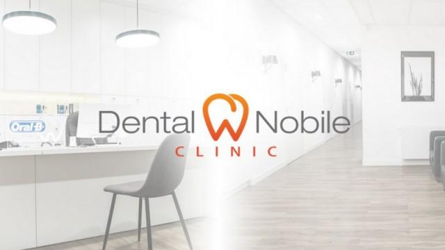 Dental Nobile - Stomatolog, Dentysta Warszawa