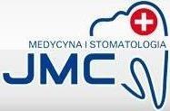 JMC Medycyna i Stomatologia