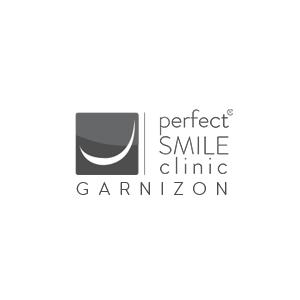 Perfect Smile Clinic Garnizon